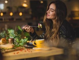 Французская диета для похудения: суть, меню, отзывы и результаты