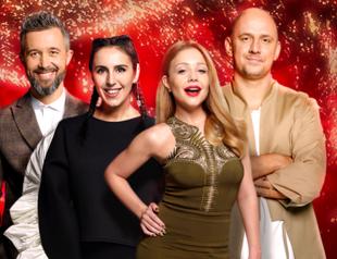 Голос країни-7: стала известна дата премьеры седьмого сезона шоу