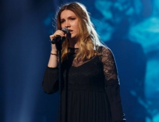 Стало известно, кто представит Бельгию на Евровидении-2017 в Киеве
