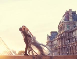 Подарки для двоих на День влюбленных: 11 идей под любой характер и темперамент