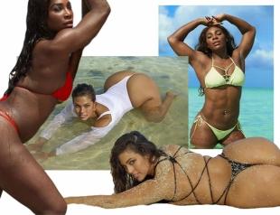 Все равны на обложке глянца: действительно ли то, что нам продают в упаковке феминизма и бодипозитива — ими и является