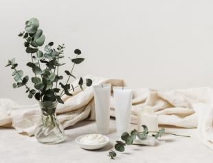 Лучшее средство по уходу за кожей: как приготовить масло для кожи дома
