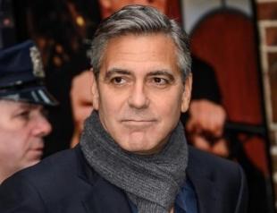 Радикальный подход: Джордж Клуни делал вазэктомию, чтобы 20 лет не иметь детей