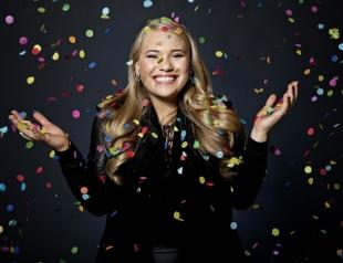 Дания определилась со своим участником на Евровидение-2017