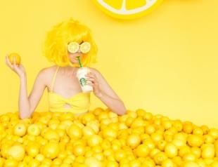 Стакан воды с лимоном по утрам: когда полезная привычка становится губительной