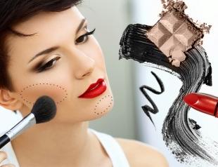 Во все оружии: 6 правил макияжа на 8 марта, без которых не обойтись (ВИДЕО)