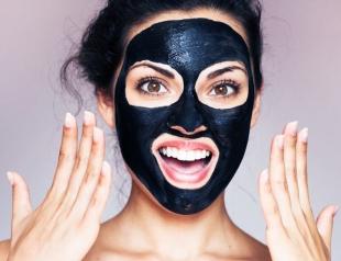 Черная маска для очистки пор: преимущества, недостатки, выбираем качественную маску (ВИДЕО+мнение эксперта)