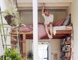 Где купить качественное постельное белье для сказочного сна