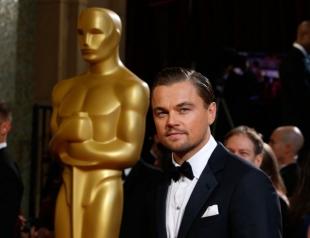 """""""Оскар-2018"""": когда состоится 90-я юбилейная кинопремия"""