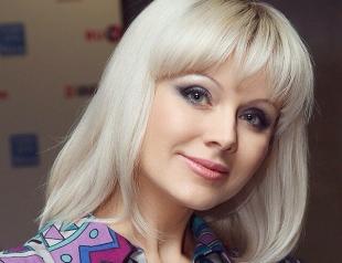 Певица Натали родила третьего ребенка: у нее  сын!