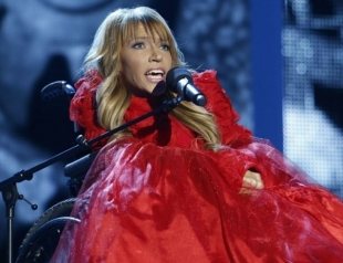 """Россия официально отказалась от участия  в """"Евровидении-2017"""" и не будет транслировать конкурс"""
