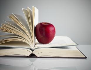 5 полезных книг о здоровье: питание, усталость, бьюти-мифы
