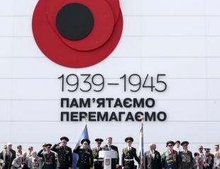 Нет будущего без прошлого: поделки с детьми ко Дню Победы