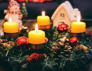 Старый Новый год 2019: традиции, гадания, щедровки
