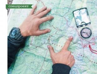 Последний шанс: 10 исчезающих мест, которые стоит увидеть