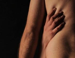 Оральный секс: как вернуть в интим-меню