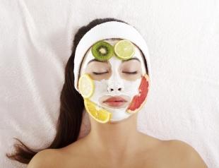 Для чего нам нужны ночные маски для лица (+ПОДБОРКА СРЕДСТВ)