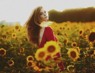 Какого числа день летнего солнцестояния: актуальная информация по теме