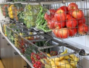 Будь в курсе: стало известно, какие продукты выгодно покупать в Европе