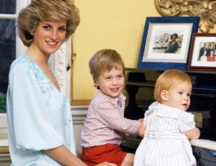 Королевский любовный треугольник: принцесса Диана дружила с Камиллой Паркер-Боулз, пока не узнала, что она любовница принца Чарльза