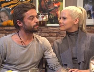 Репетиция медового месяца: Илья Глинников и Екатерина Никулина отдыхают на островах (ФОТО)