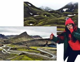 Хочу в Исландию: что нужно знать, если планируешь поездку в «Страну льда и пламени»