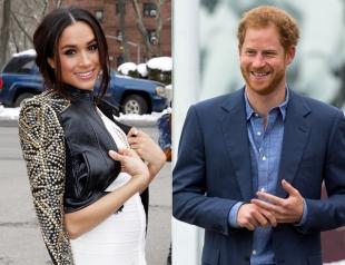 СМИ: принц Гарри и Меган Маркл планируют тайно пожениться, пойдя против воли королевы