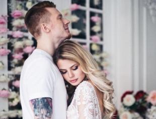 Никита Пресняков и Алена Краснова поженились: праздник в семье Аллы Пугачевой (ФОТО)