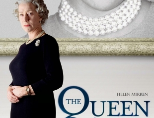 Британские монархи в кино: 5 фильмов о короле и королевах Англии