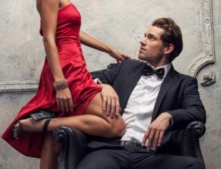 Иллюзии любовниц: почему он останется в семье