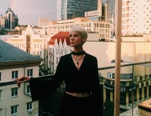 Маша Гребенюк ужаснула болезненной худобой: поклонники подозревают анорексию (ФОТО)