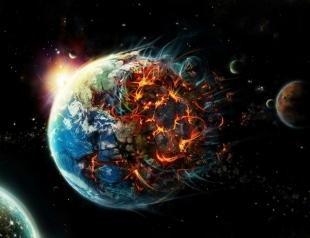 Предсказания блаженной Матроны: 19 августа — пугающая дата, Или почему все говорят про конец света