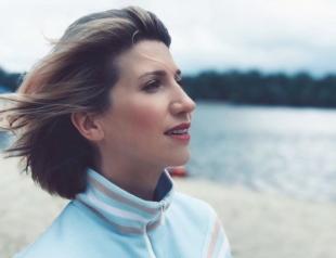 """Анита Луценко рассказала, из-за чего участники шоу """"Зважені та щасливі-7"""" ее растрогали"""