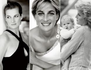 Вспоминая принцессу Диану: как прошли похороны одной из самых известных женщин в мировой истории