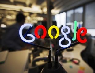 Осадочек остался: экс-сотрудницы Google подали на компанию в суд из-за дискриминации