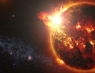 23 сентября —  конец света, или Что надо знать про планету Нибиру и предсказания монахов