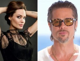 Брэд Питт обвиняет Анджелину Джоли в плохом влиянии на детей: дело может дойти до суда