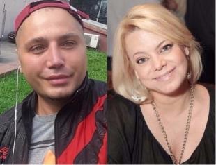 Блогер Солнцев заступился за Бузову и прокомментировал оскорбления Яны Поплавской: Женщина в годах, которая извергает ненависть