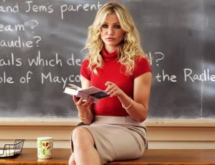 Стихи на День учителя: короткие, смешные и трогательные любимым преподавателям