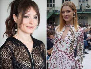 Блогер Лена Миро обвинила Наталью Водянову в зависимостях, назвав наркоманкой и анорексичкой