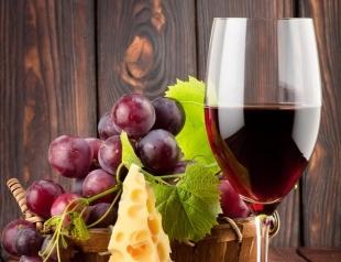 «Жизнь без обмана»: как выбрать качественное вино, от которого не болит голова