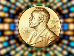 Нобелевская премия 2017: традиции и лауреаты международной премии Альфреда Нобеля