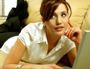 Как избежать стресса и найти работу быстро и эффективно