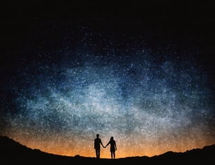 Метеорный поток Ориониды: когда и где смотреть красивейший звездопад этой осени