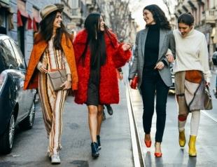 День всемирного шопинга: стало известно, будет ли распродажа 11.11 в 2017 в магазинах и на Aliexpress