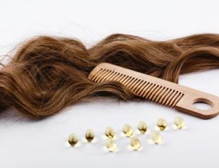 Как правильно наносить масло на волосы и делать это эффективно