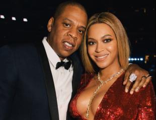 Деньги и слава: названы самые богатые пары мира