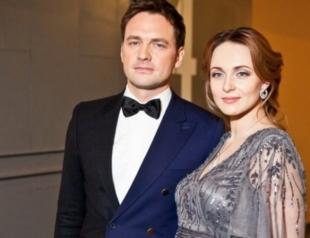 Анна Снаткина призналась, почему скрывала беременность от мужа Виктора Васильева