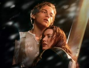 """Зачем Джеймс Кэмерон убил Джека Доусона: стало известно, почему мы никогда не увидим продолжение """"Титаника"""""""