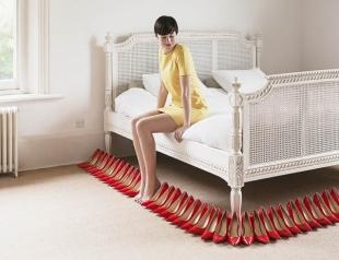 Здоровый сон: как белое постельное белье влияет на качество нашего сна